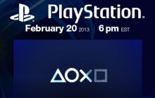 future_of_playstation_teaser220x140