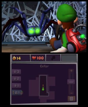 luigismansion2_01