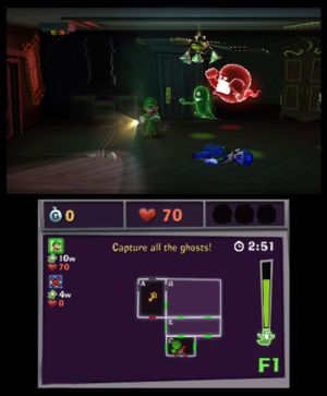 luigismansion2_04
