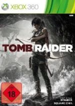 tomb_raider_cover