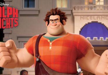 Filmtipp: Ralph reichts – Wenn der Bösewicht auch mal der Gute sein will …