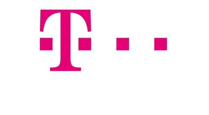 zurück zur Telekom