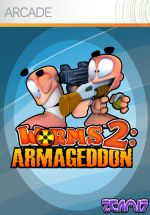 worms2_armageddon