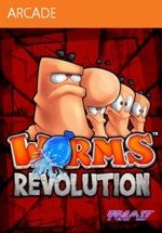 worms_revolution