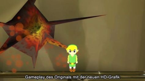 windwaker_hd