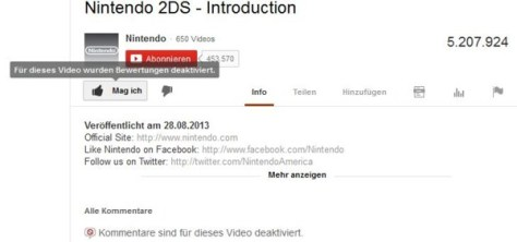 2ds_youtube