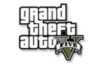 gta_v_logo