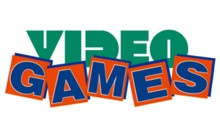 video_games_teaser_220x140