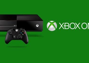 XBOX ONE TOUR – Xbox One schon vorab angespielt