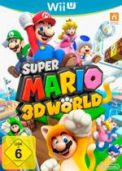 SuperMario3DWorld_cover