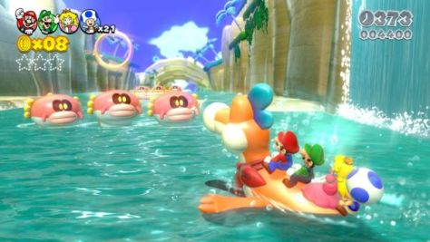 SuperMario3DWorld_nessie