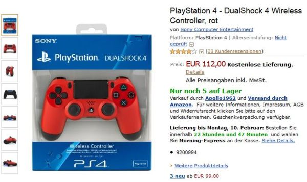 ps4_controller_rot
