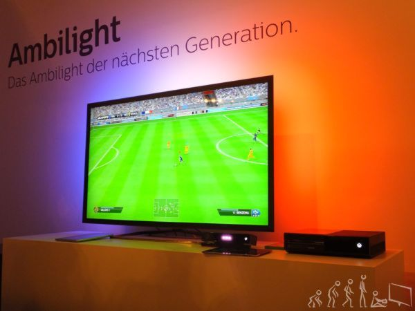 philips_tv_experience_2014_konsolenfan_09