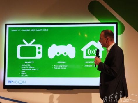 philips_tv_experience_2015_konsolenfan_13