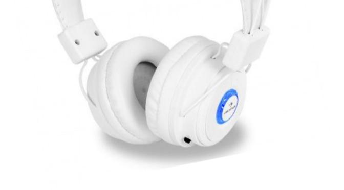 Hardwaretest: Auna DBT-1 Bluetooth Kopfhörer - gut in preiswert