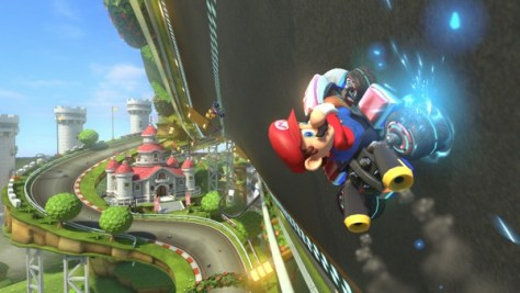 Mario Kart 8_konsolenfan_04