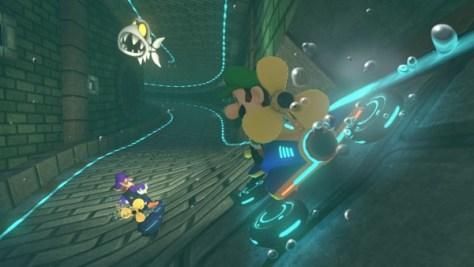 Mario Kart 8_konsolenfan_06