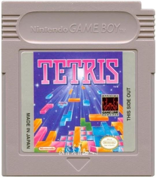 tetris_modul01