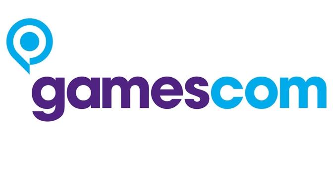 gamescom 2014 – Gastbeitrag