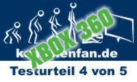 testurteil_4-5_360