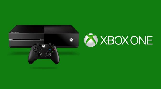 """Xbox One: Der zweijährige Weg zu einer """"richtigen"""" Konsole"""
