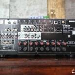 06_model_rx-a-1050_konsolenfan