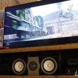 11_screen_rx-a-1050_konsolenfan