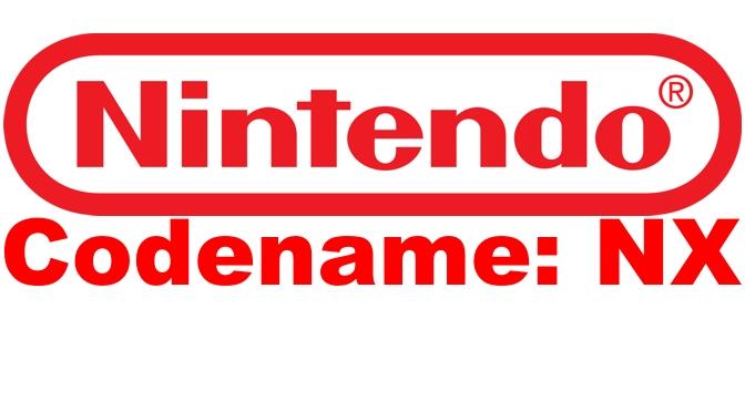Nintendo NX - was ist dran?