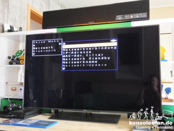 ysp_5600_konsolenfan_05