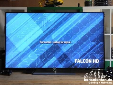 falcon_hd_konsolenfan_04