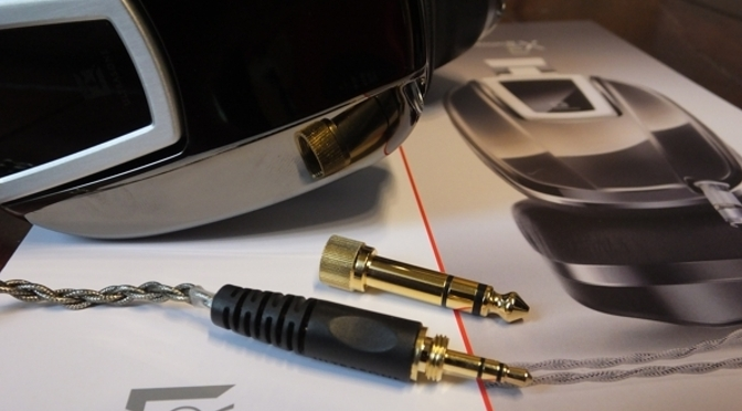 Hardwaretest: Ultrasone Edition 8 EX - nur das Beste auf die Ohren