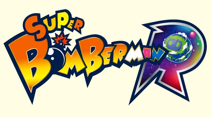 Super Bomberman R – eine Fehlzündung