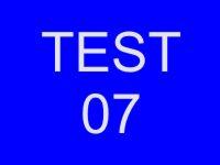 testbild_07