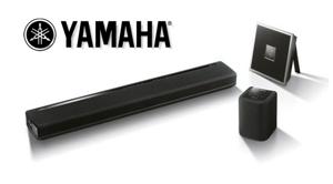 Yamaha MusicCast Chorus