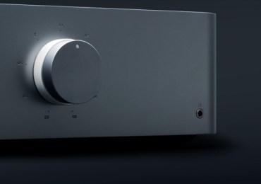"""Cambridge Audio Edge A: Jetzt die neue Generation des """"Great British Sound"""" hören"""