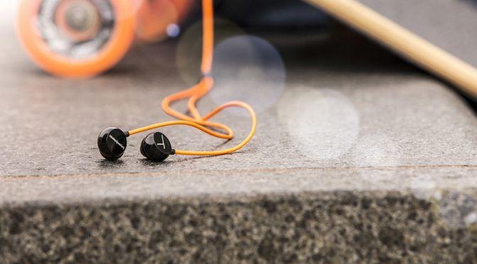 beyerdynamic In-Ear Beat BYRD ist jetzt verfügbar: Willkommen im BYRDLAND!