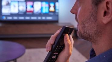Die Philips TV-Range 2019 bietet Amazon Alexa built-in und Android TV