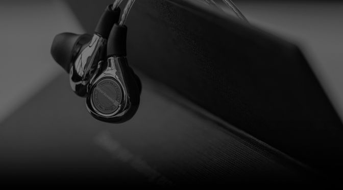 beyerdynamic Xelento wireless: das kabellose High-End-Schmuckstück