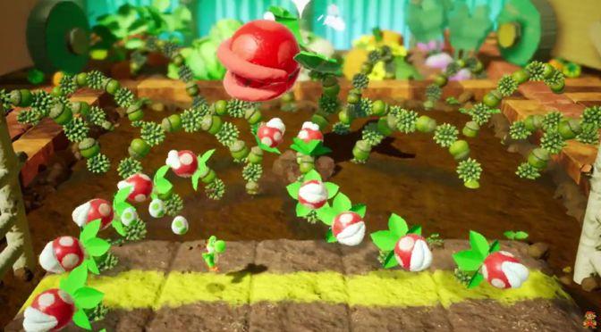 Nintendo Direct präsentiert The Legend of Zelda - Link`s Awakening und so viel mehr