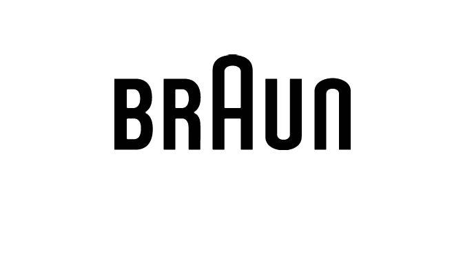 Aqipa erweitert Markenportfolio mit Braun Audio