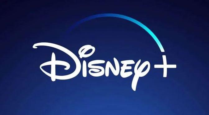 Disney+ und die fehlenden Funktionen ...