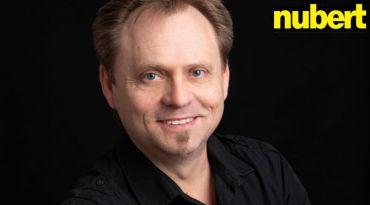 Bernd Jung wird neuer Geschäftsleiter der Nubert electronic GmbH