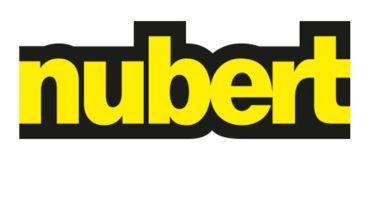Nubert bleibt auch jetzt für alle Kunden erreichbar