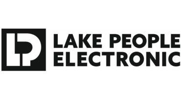 cma audio übernimmt Lake People: neue Infrastruktur und Produktpalette
