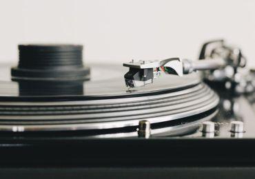 Audio-Technica x Discogs Partnerschaft