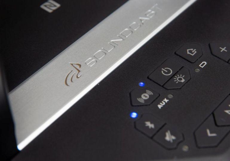 Soundcast VG7 und VG7 Special Edition bieten Outdoor-Klang vom Feinsten