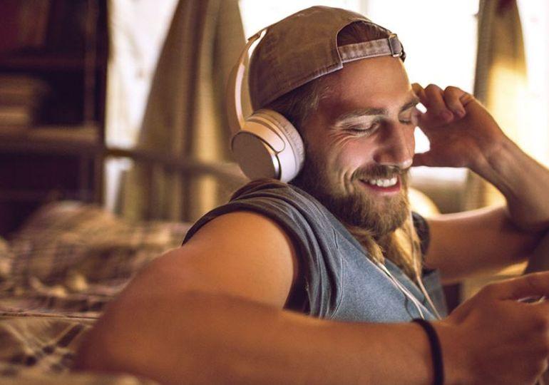 25 Jahre MP3: Von der Download-Revolution in die Streaming-Zukunft