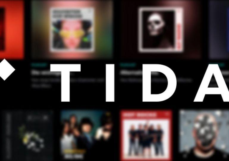Neuheit für Musikindustrie: Streaming-Dienst TIDAL startet Live-Konzerte in VR