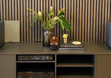 M&K Sound Gewinnspiel: Die S150 25 Years Limited Silver Edition als Preis der Extraklasse