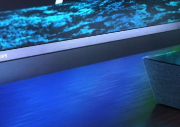 Die Höhepunkte der Philips TVs des 1. Halbjahres - und endlich auch mit VRR und ALLM für Xbox und PS5
